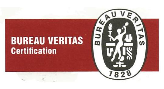 certificado-bureau-veritas-01