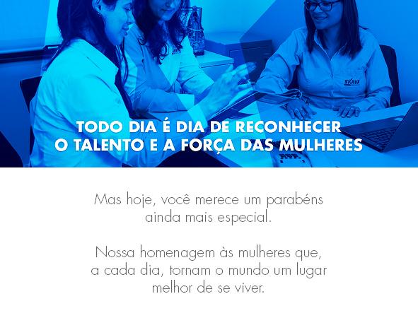 Dia_da_Mulher_(2)